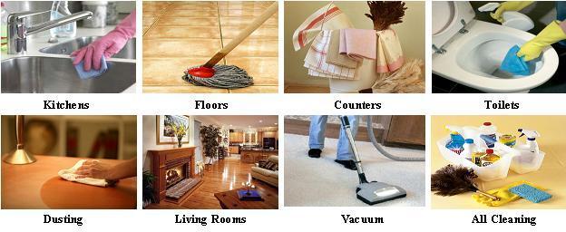 نظافت منزل در مشهد , clean home mashhad
