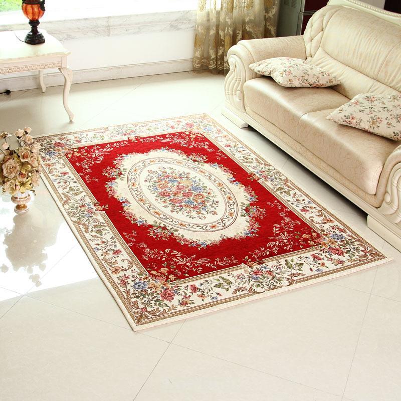 شستشو فرش در منزل در شهر مشهد